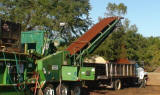 Wood Waste Wood Waste Management North Charleston